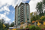 703 - 3355 Cypress Place