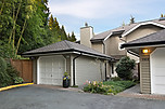 2926 Mount Seymour Parkway
