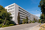 Hycroft Towers: 610 - 1445 Marpole Avenue