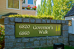 Governors Walk: 221 - 6820 Rumble Street