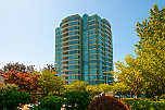 Guildford Marquis: 202 - 15030 101 Avenue