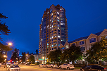 Parc Laurent: 101 - 3071 Glen Drive