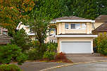 2860 Sedge Court