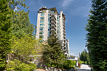 Stonecliff: 1103 - 3355 Cypress Place