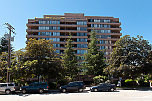 Pacific House: 1008 - 460 Westview Street