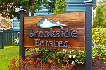 Brookside Estates: 136 Brookside Drive