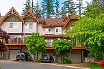 Mountains Edge: 131 - 2000 Panorama Drive