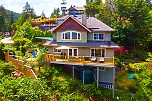 985 Seaview Place