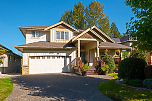 10536 239 Street, Maple Ridge, BC