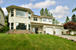 33595 Blueberry Drive